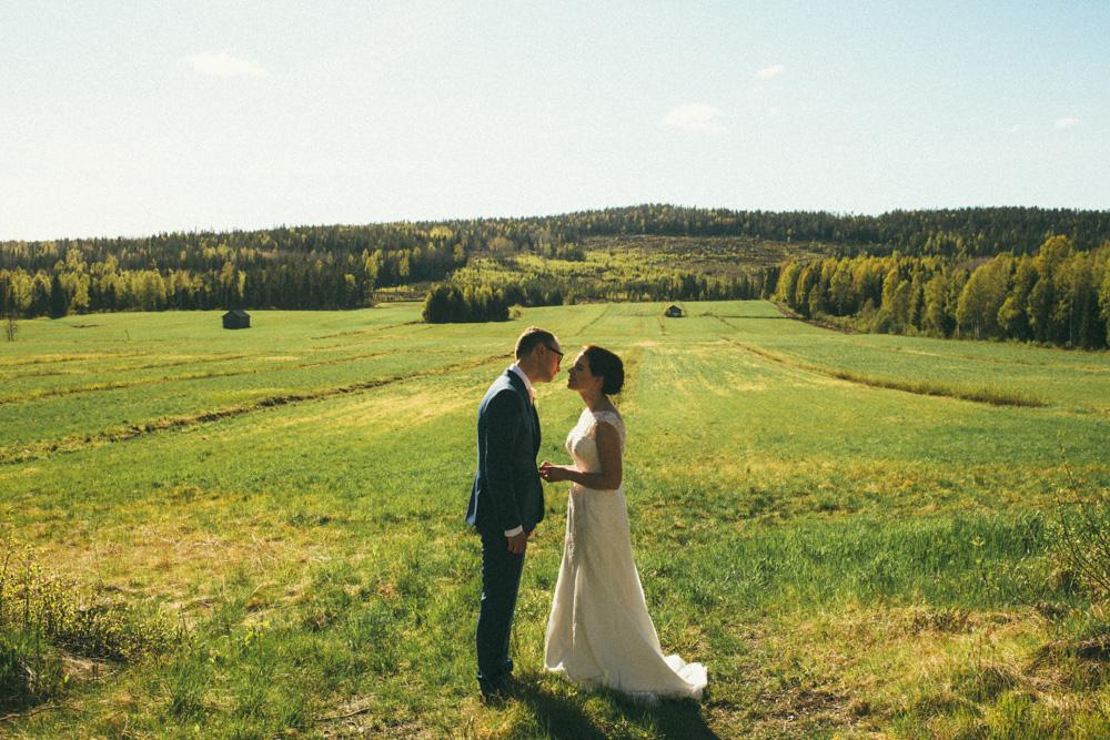 Sweden: Namaz vakitleri | Muslim Pro